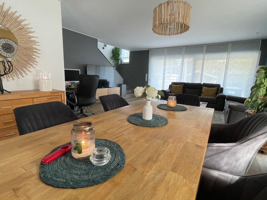 terraced for buy 3 bedrooms 137 m² moutfort photo 3