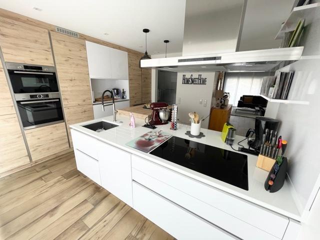 terraced for buy 3 bedrooms 137 m² moutfort photo 4