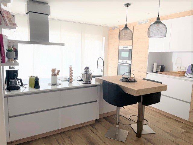 terraced for buy 3 bedrooms 137 m² moutfort photo 5