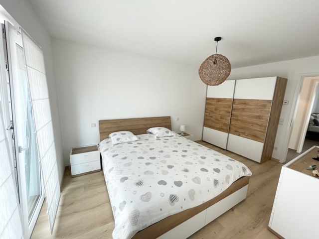 terraced for buy 3 bedrooms 137 m² moutfort photo 6