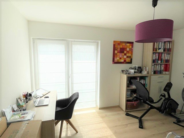terraced for buy 3 bedrooms 137 m² moutfort photo 7