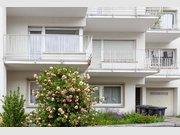 Wohnung zur Miete 2 Zimmer in Luxembourg-Belair - Ref. 6396484