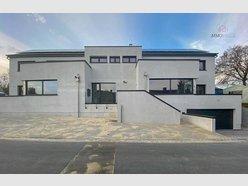 Apartment for rent 2 bedrooms in Harlange - Ref. 6666820