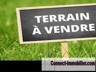 Terrain constructible à vendre F1 à Le Cateau-Cambrésis - Réf. 6801988