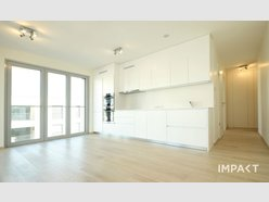 Apartment for rent 1 bedroom in Luxembourg-Gasperich - Ref. 6933060