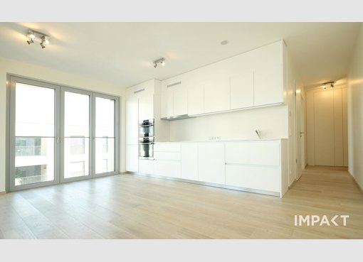 Apartment for rent 1 bedroom in Luxembourg (LU) - Ref. 6933060