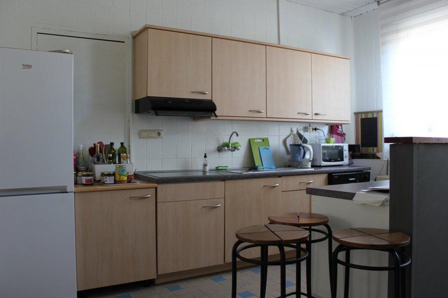 acheter maison mitoyenne 7 pièces 120 m² athus photo 3