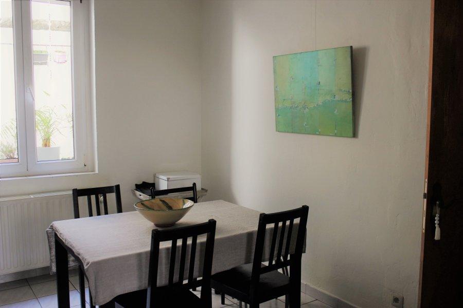 acheter maison mitoyenne 7 pièces 120 m² athus photo 6