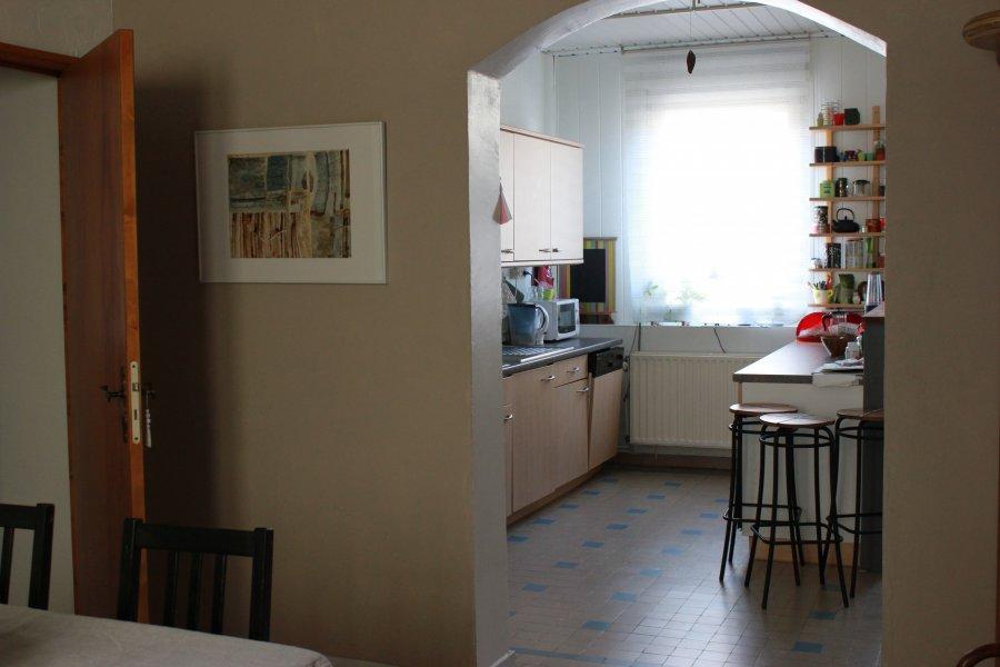acheter maison mitoyenne 7 pièces 120 m² athus photo 5