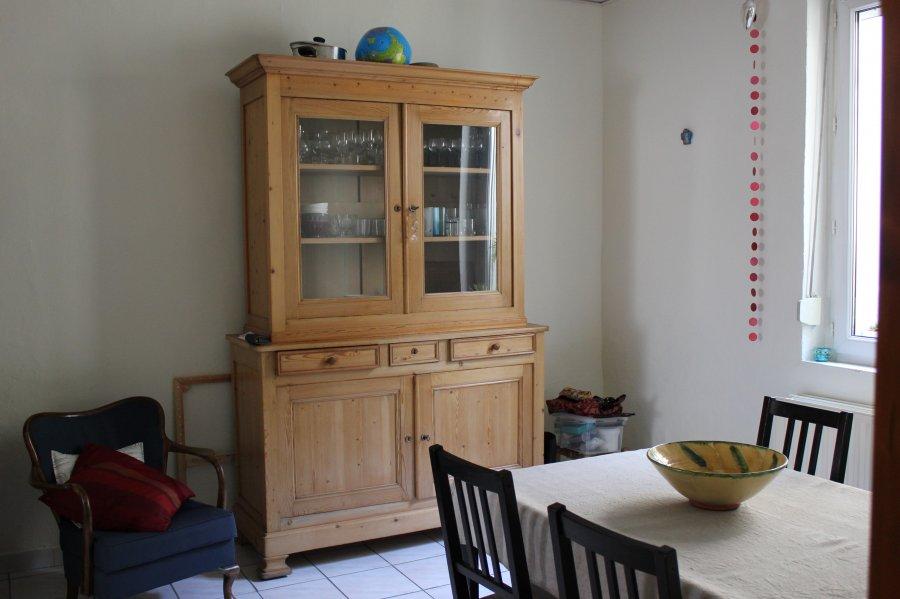 acheter maison mitoyenne 7 pièces 120 m² athus photo 7