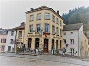 Fonds de Commerce à louer 13 Chambres à Vianden - Réf. 5040708
