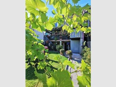 Maison jumelée à vendre 4 Chambres à Pétange - Réf. 6879812