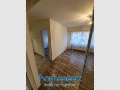 Wohnung zum Kauf 1 Zimmer in Esch-sur-Alzette - Ref. 6622020