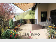 House for sale 9 rooms in Irrel - Ref. 5704516