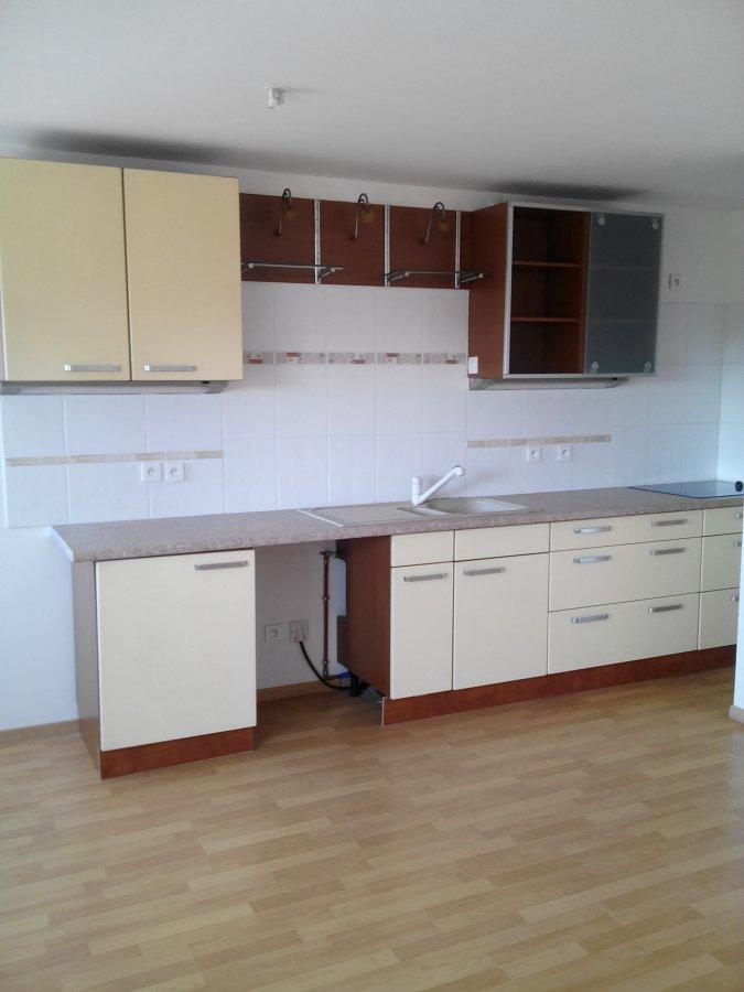 Appartement à vendre F2 à Ham-sous-Varsberg