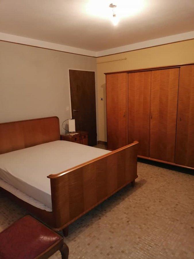 louer appartement 1 chambre 70 m² calmus photo 3