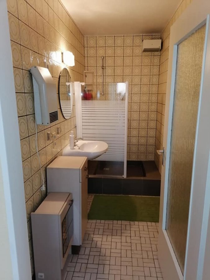 louer appartement 1 chambre 70 m² calmus photo 4
