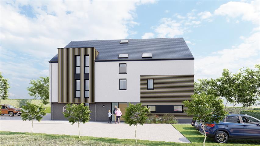 acheter appartement 2 pièces 77.25 m² etalle photo 2