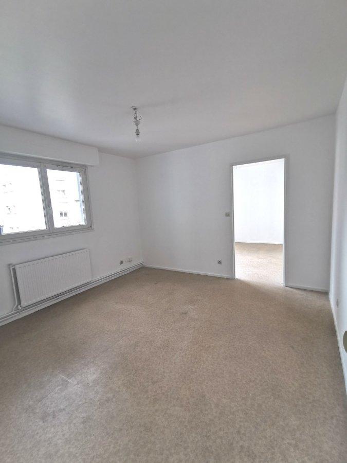 louer appartement 2 pièces 39.49 m² metz photo 3