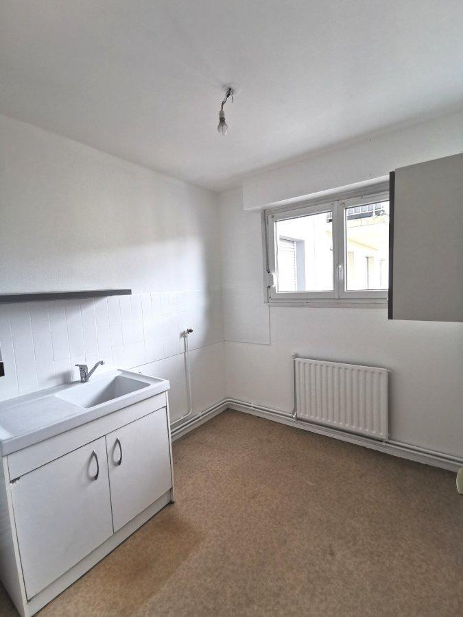 louer appartement 2 pièces 39.49 m² metz photo 4