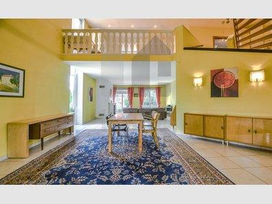 Maison individuelle à vendre 4 Chambres à Bascharage - Réf. 5995332