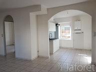 Appartement à louer F3 à Épinal - Réf. 6257476