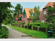 House for sale 8 rooms in Bodenfelde - Ref. 7117636