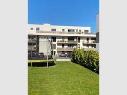 Penthouse à vendre 1 Chambre à Schifflange - Réf. 6671172