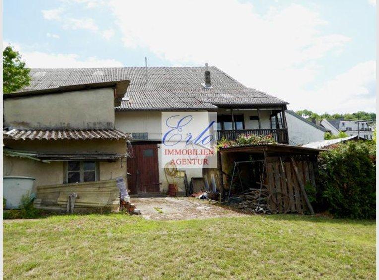 Haus zum Kauf 10 Zimmer in Nittel (DE) - Ref. 6867780