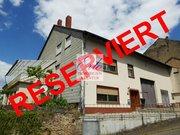 Haus zum Kauf 10 Zimmer in Nittel - Ref. 6867780