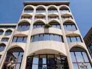 Office for rent in Senningerberg - Ref. 6675268