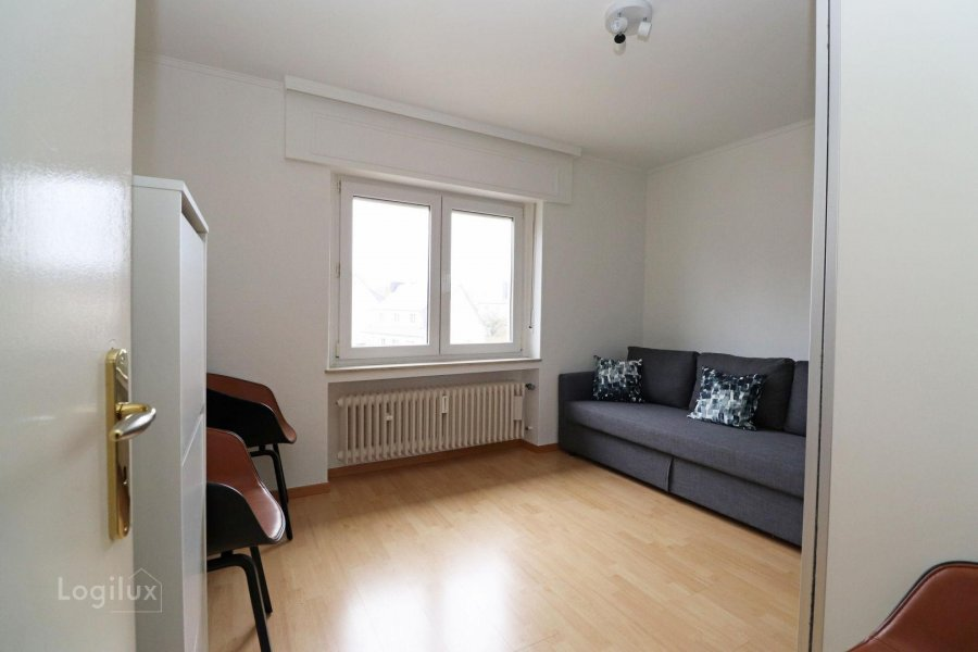 apartment for buy 2 bedrooms 82 m² strassen photo 5