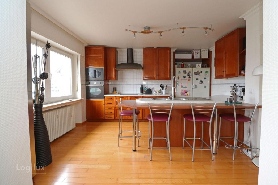 apartment for buy 2 bedrooms 82 m² strassen photo 3