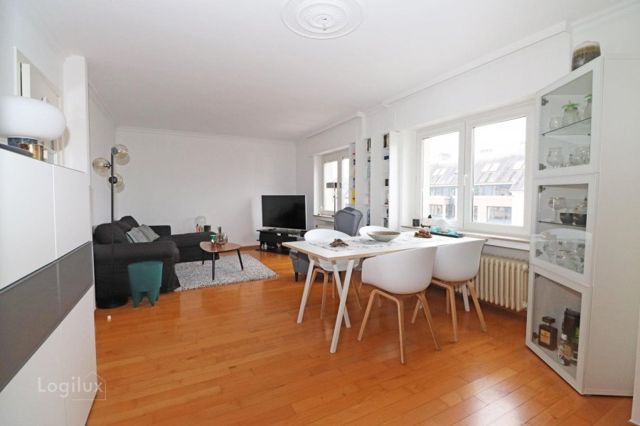 apartment for buy 2 bedrooms 82 m² strassen photo 2