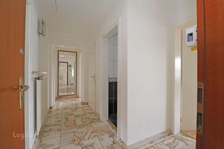 apartment for buy 2 bedrooms 82 m² strassen photo 4
