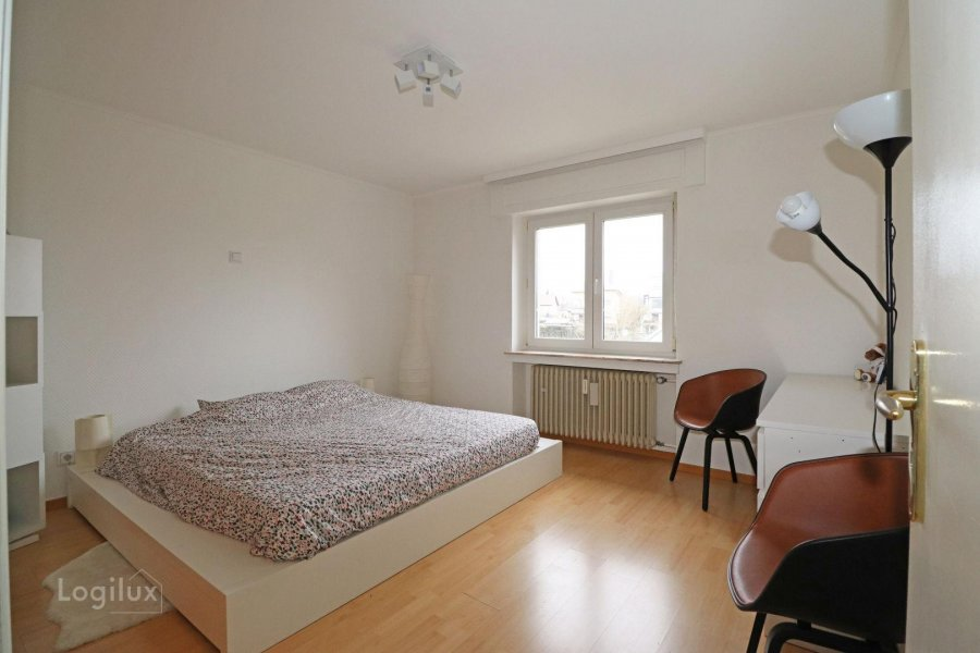 apartment for buy 2 bedrooms 82 m² strassen photo 6