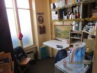 Appartement à vendre F1 à Verdun - Réf. 6814532