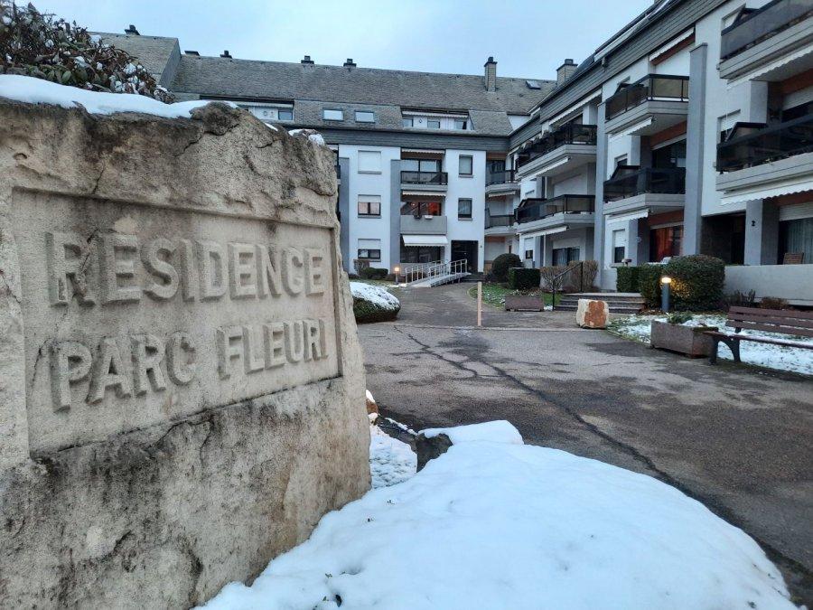 acheter appartement 1 chambre 81.52 m² diekirch photo 5
