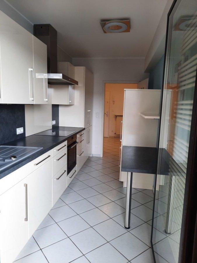 acheter appartement 1 chambre 81.52 m² diekirch photo 2