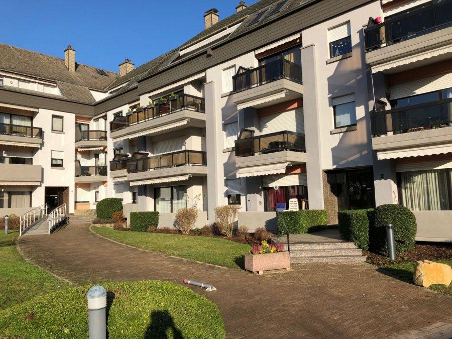 acheter appartement 1 chambre 81.52 m² diekirch photo 1