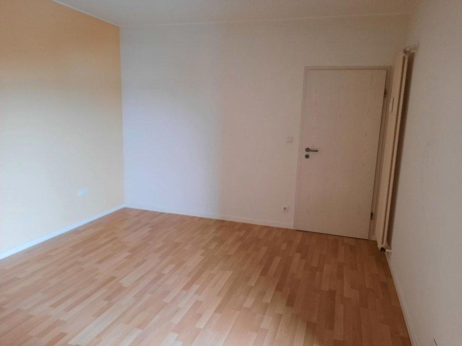 acheter appartement 1 chambre 81.52 m² diekirch photo 7