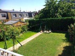 Maison jumelée à vendre 3 Chambres à Belvaux - Réf. 5119044