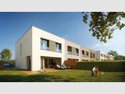 Maison à vendre 3 Chambres à Mertert - Réf. 4860996