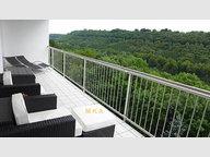 Appartement à vendre 3 Chambres à Luxembourg-Dommeldange - Réf. 6040644