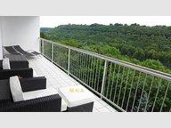 Wohnung zum Kauf 3 Zimmer in Luxembourg-Dommeldange - Ref. 6040644
