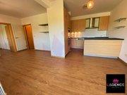 Wohnung zum Kauf 1 Zimmer in Erpeldange (Ettelbruck) - Ref. 7154756