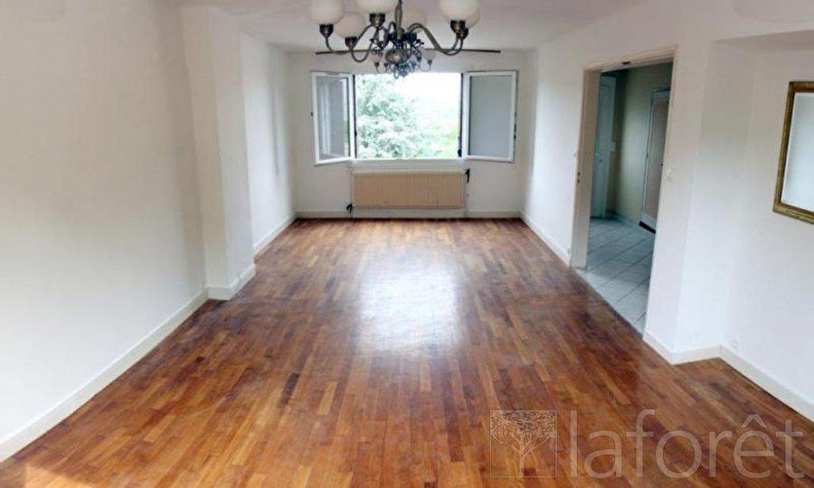 acheter maison 6 pièces 120 m² sexey-aux-forges photo 5