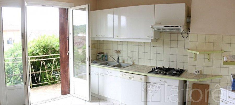 acheter maison 6 pièces 120 m² sexey-aux-forges photo 4