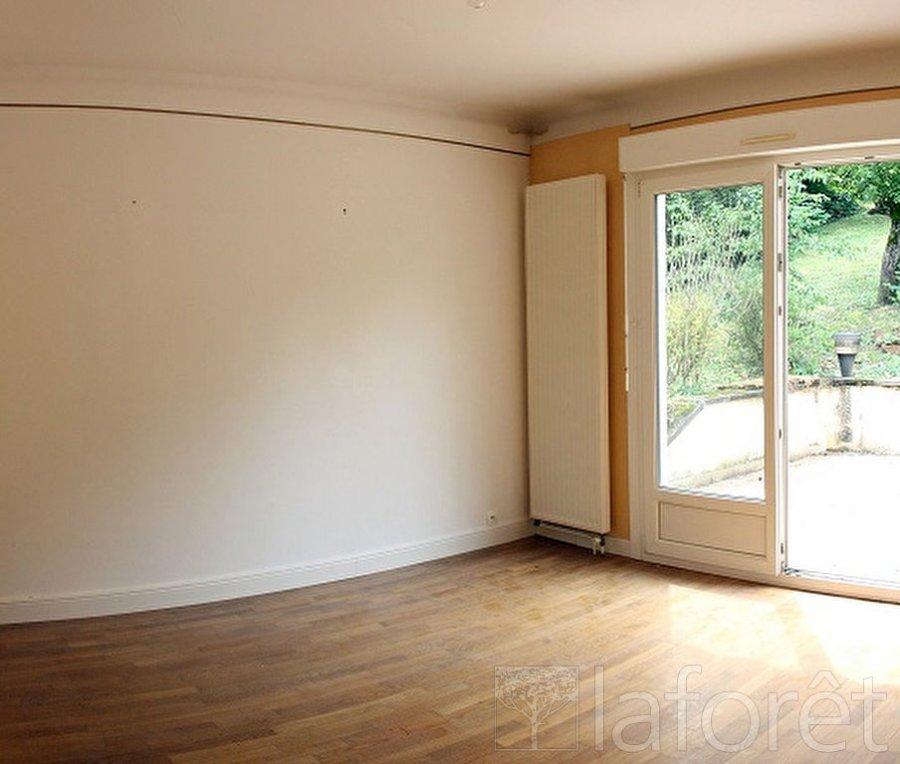 acheter maison 6 pièces 120 m² sexey-aux-forges photo 6