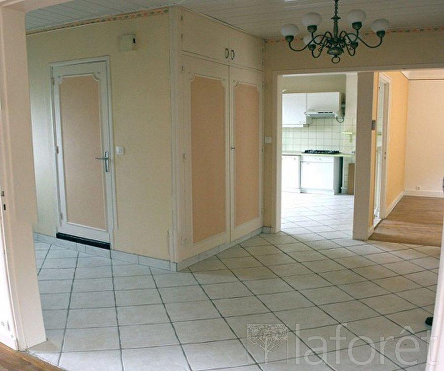 acheter maison 6 pièces 120 m² sexey-aux-forges photo 3